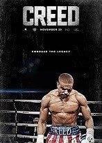 Creed 1 Efsanenin Doğuşu HD İzle   HD