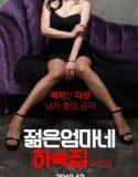 erotikfilm   HD