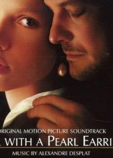 İnci Küpeli Kız Erotik Film İzle   HD