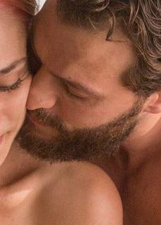 Masöz Kız Erotik Filmi İzle | HD