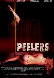 Striptizci Erotik Film İzle   HD