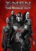 X-Men Geçmiş Günler Gelecek HD İzle | HD
