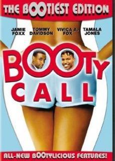 Booty Call Seks Filmi İzle | HD