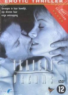 Dul Komşu Konulu Erotik Film | HD