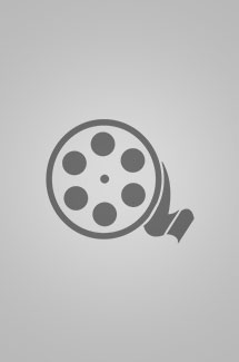 Konulu Erotik Film İzle Hd   HD
