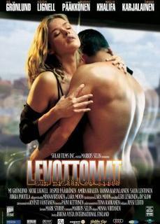 Levottamat Seks Filmi İzle | HD