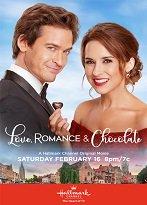 Love Romance Seks Filmi İzle | HD