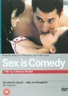 +18 Sex Filmi | HD