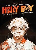 Şeker Çocuk HD İzle | HD