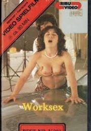 Sex Erotik İtiraf Filmi İzle | HD