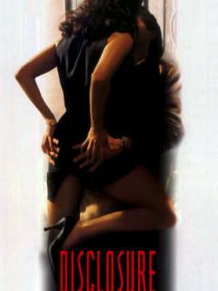 Taciz Erotik Film izle | HD