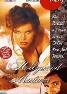 Tehlikeli Kadın Sex Filmi HD İzle | HD