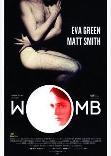 Womb Full HD Erotik Film İzle | HD